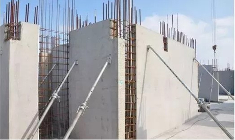 Neat prefabricated building construction site.jpg